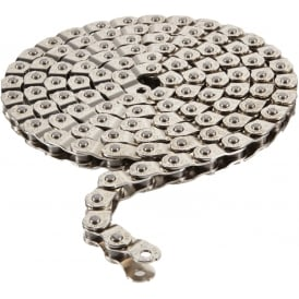 CHAIN Pitch 102 silver