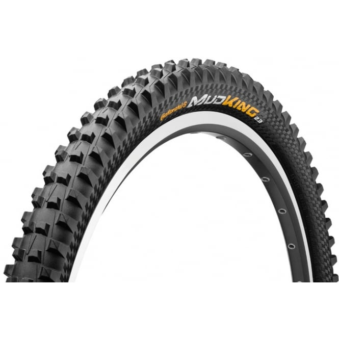 Continental Mud King Protection 29 x 1.8