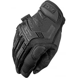 GLOVES Mech M-Pact CT SM