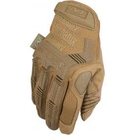 GLOVES Mech M-Pact CY SM