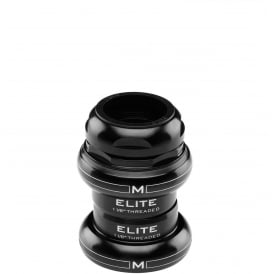H/Set MP Elite EC30/25.4 24TPI EC30/27