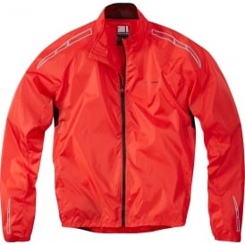 JACKET Mad Pac-it Men RD LG