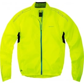 JACKET Mad Pac-it Men YW LG