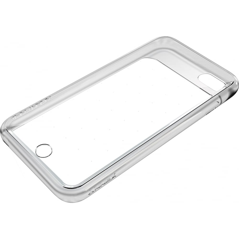 QL Poncho IPHONE 6PLUS - Accessories from Godleys Cycles UK