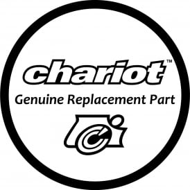 SPARE CH Kraton Grip End Plugs
