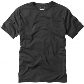 TSHIRT Mad Tech Tee men BK SM
